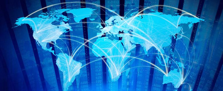 freight-forwarding-network-asa-members