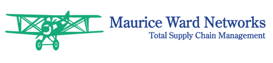 Maurice Ward Networks