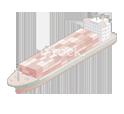 Ocean Carrier Schedule