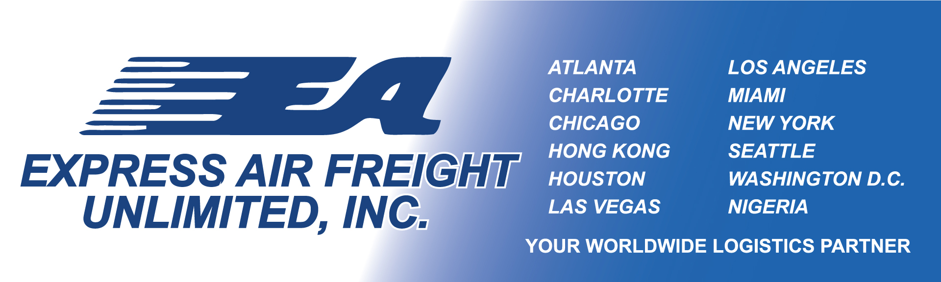 ASA Network | Freight Forwarders and Customs Clearance Brokers